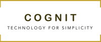Cognit Technologies_Logo.png