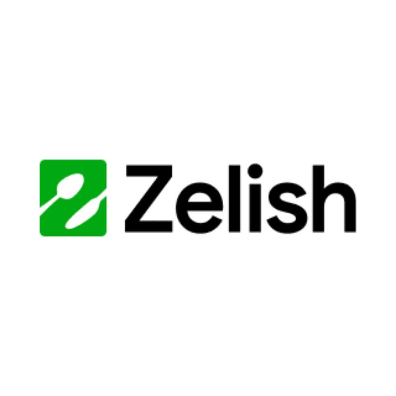 Zelish