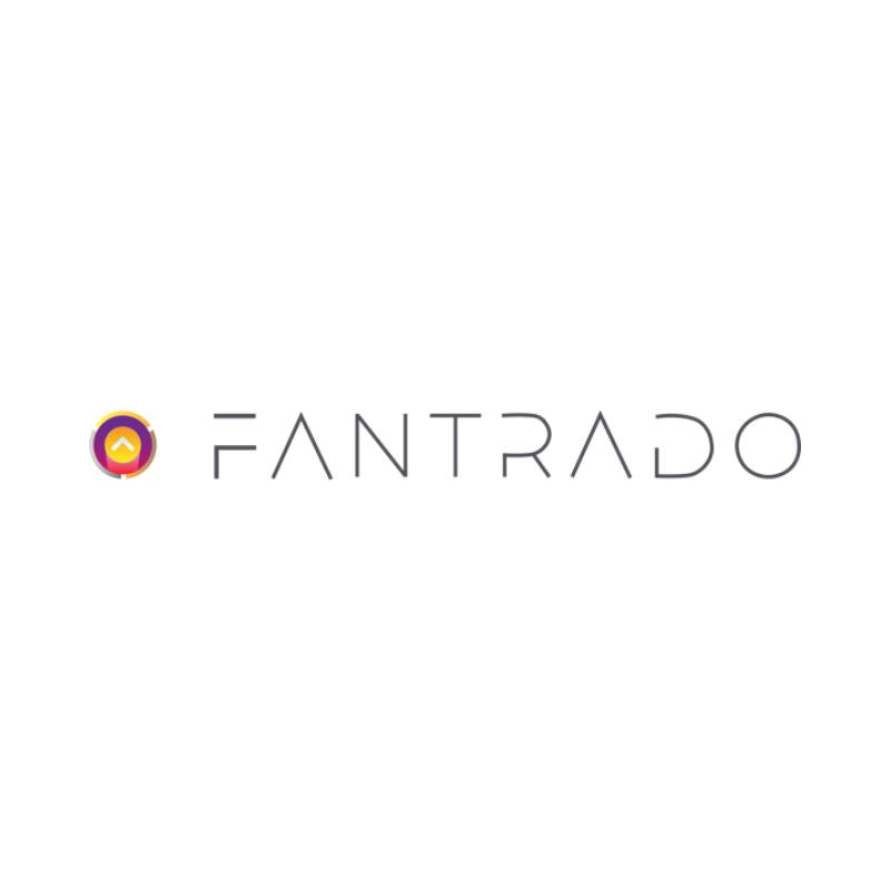 Fantrado