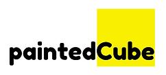 Paintedcube Logo_edited.png