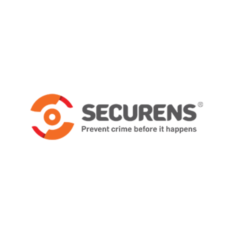 Securens Systems