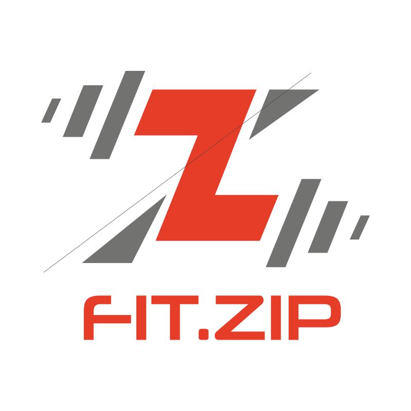 Fit Zip