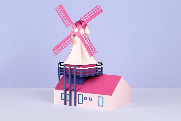 Windmill_3.jpg