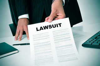 Egypt Law :Evidence and Filing a Lawsuit