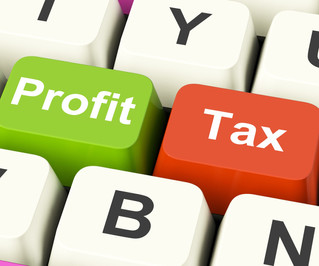 Egypt Law : Business Profit Tax
