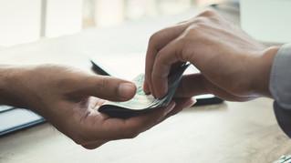 Egypt Law : Domestic Bribery
