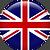 UK-Embassy-Egypt-Alaa Saad Moustafa.png