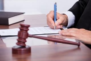 Egypt Law : Crime Rehabilitation