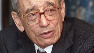 Famous Quotes : Boutros-Boutros Ghali