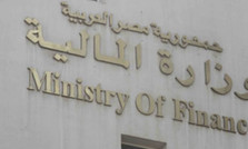 Egypt Law : Incorporation System and E-Services