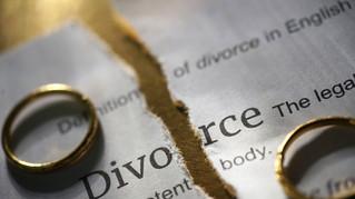 Filing for a Divorce—Khula