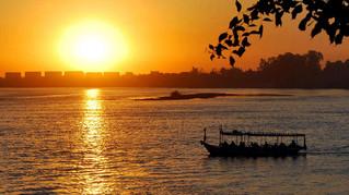 Egypt's new free zone to serve development purposes