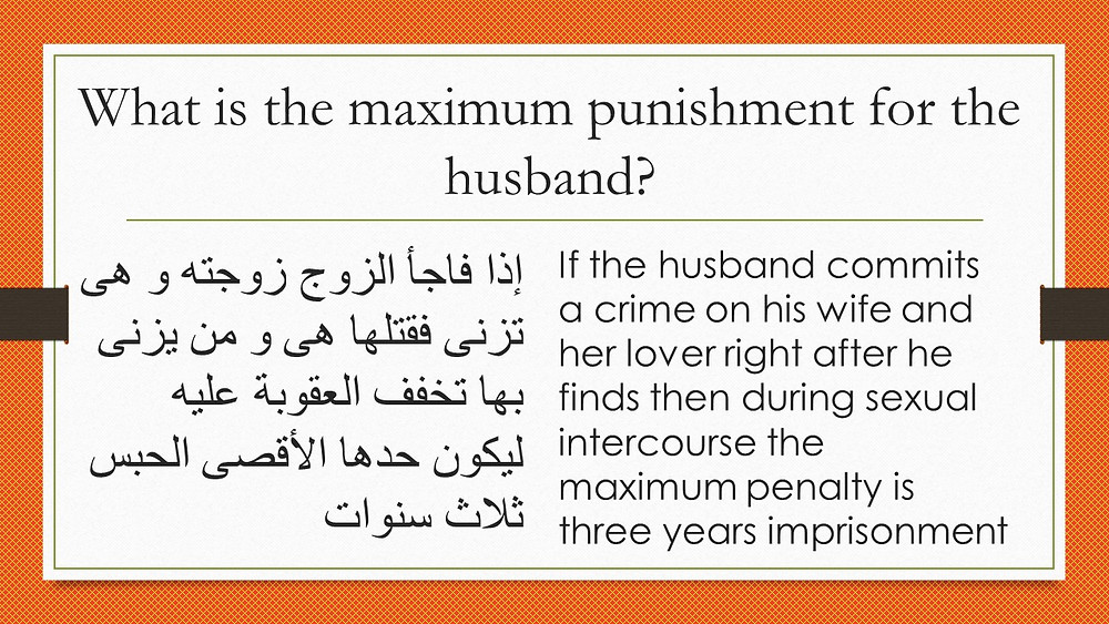 husband and sexual crime.jpg