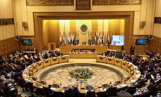 Arab League human rights committee's 46th session kicks off in Cairo