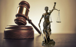 Egypt Law : Abatement of the Punishment