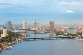 Egypt Law : Investment Zones, Investment Regime in the Investment Zones