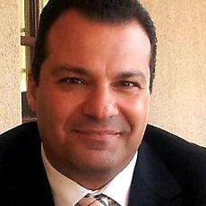 Alaa Saad Moustafa Laywer in Egypt