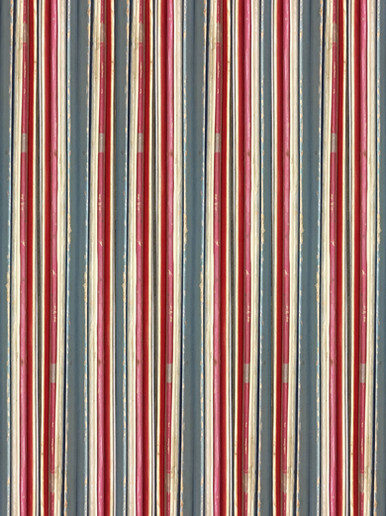 LP Pattern - Vintage Wallpaper