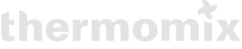 TM_Logo_edited.png