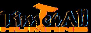 Logo_NEU_mit_Uhr.png