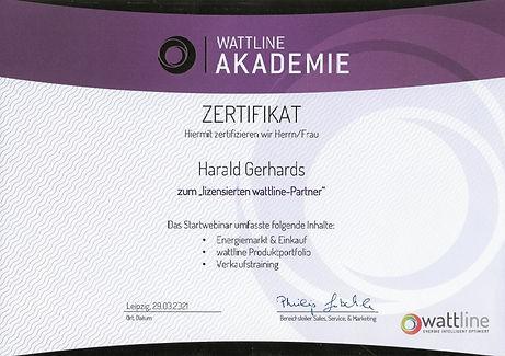 Wattline_Zertifikat.jpg