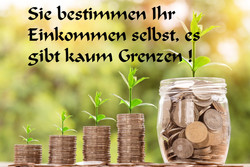 money-2724241_1920
