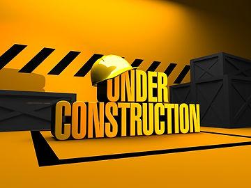 under-construction-2891888_1920.jpg