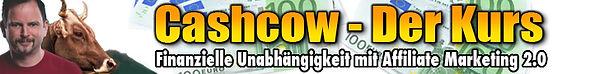 cashcow-728x90.jpg
