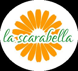 La_Scarabello.png