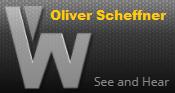 Logo_Oliver.png