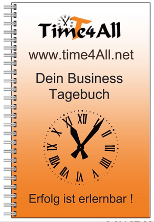 Business_Tagebuch.png