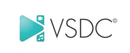VSDC-logo.jpg