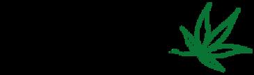 hanfwaren_logo_1_logo.png