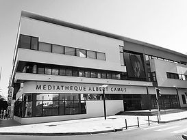 Antibes-Mediatheque-Albert-Camus.jpg