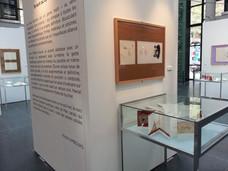Bibliothèque Landowski, Boulogne Billancourt, 2013