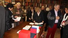 Librairie Blaizot
