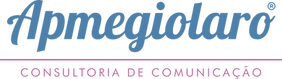 Logotipo APMegiolaro com o Registro.png