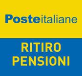 RITIRO PENSIONI MAGGIO 2020 A PARTIRE DAL GIORNO 27 APRILE