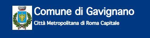 COMUNE DI GAVIGNANO.JPG