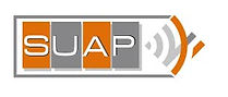 Master_logo freccia-SUAP+.jpg