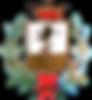 logo2-default - Copia.png