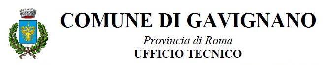 testata Gavignano UT.png