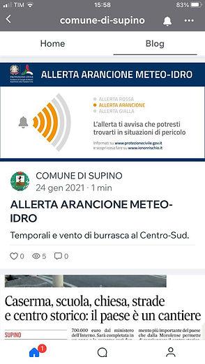 supino app blog.jpeg