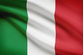 Martedì 31 Marzo alle 12.00 Bandiere a mezz'asta e minuto di silenzio per ricordare le vittime d