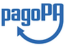 logoPagoPA__TRASP.png