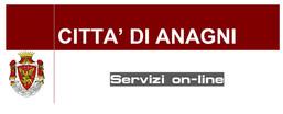 anagni_servizionline.jpg