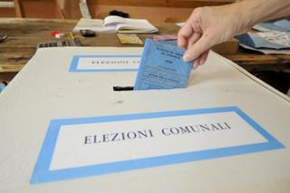Risultati Elezioni Comunali 5 giugno 2016