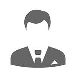 icona uomo1.png