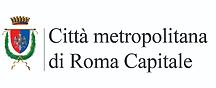 logocittaMetropolitana.png