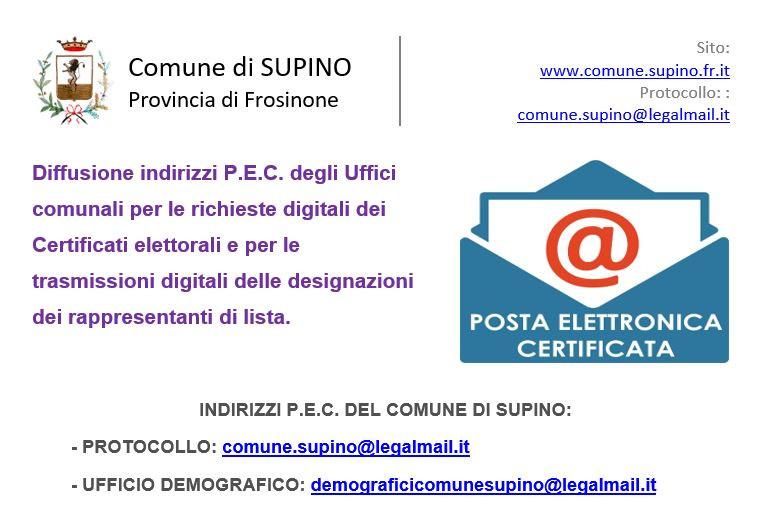CONSULTAZIONI ELETTORALI DI DOMENICA 3 E LUNEDI' 4 OTTOBRE 2021- Art. 38bis del D.L. 77 31.05.2021.